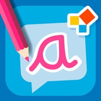 Montessori Letter Sounds - Phonics in English, Spanish, French, German & Italian