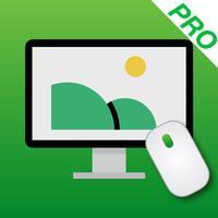 Mouse Control Pro:Windows &Mac