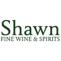 Shawn Fine Wine and Spirits