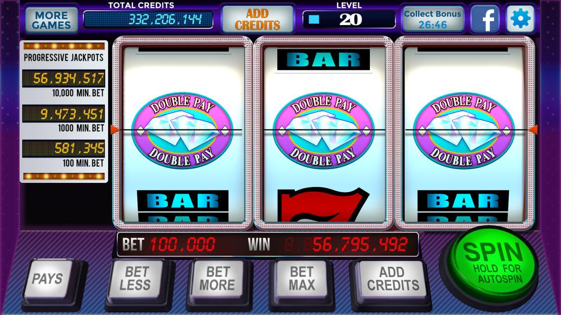 Poker Card Shuffler Automatic Shuffling Machine Casino Game Slot Machine