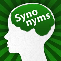 Learn English with Synonyms