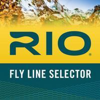 RIO Line Selector