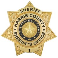 CloseWatch Harris County