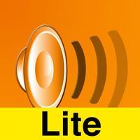 Sound Maker Lite