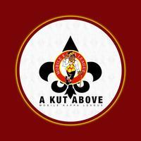 Mobile Kappa League