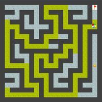 Maze Maze