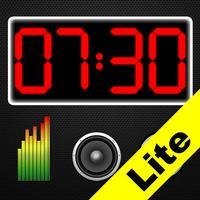 M-Alarm Lite