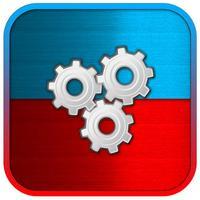 EzSystem - for easily understanding system information.