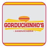 Gorduchinho's Sanduícheria