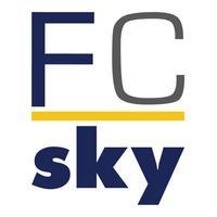 FranConnect Sky