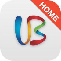 UB Home