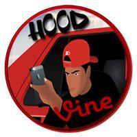 HOODVine app
