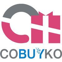 코바이코 CoBuyKo