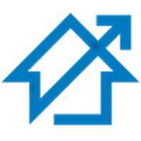 PropertyRate