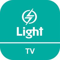Light TV