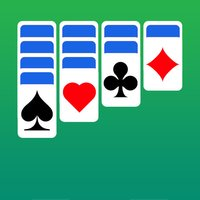 Solitaire - Best Card Game