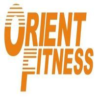 Orient Fitness
