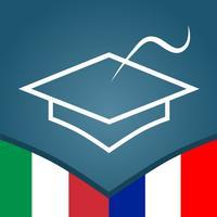 Italian | French - AccelaStudy