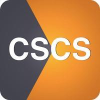 CSCS MAP Card Test