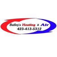 Baileys HVAC