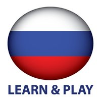 Learn and play Russian