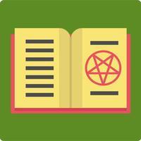 Books and Authors - Andaza - Quiz Preparation Test