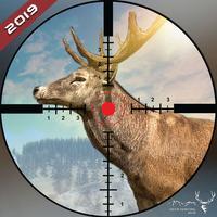 Jungle Deer Hunting 3D 2019