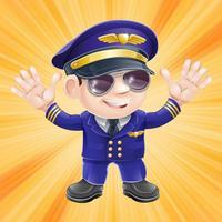 Pilot Flashcards