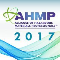 AHMP 2017