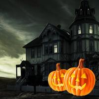 Match Making - Halloween Prank