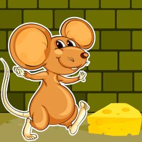 Pac Mouse - Man Of The House