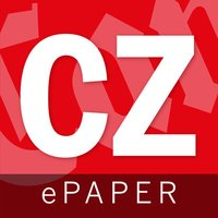 Cannstatter Zeitung ePaper