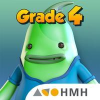 Singapore Math, Bar Models Grade 4