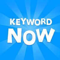 Keyword Now