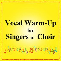 Vocal Warm-ups for Singers