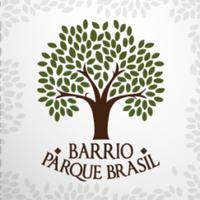 Barrio Parque Brasil