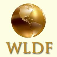 World Lyrical Dance Fed (WLDF)