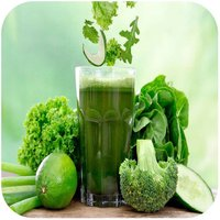 Free Detox Diet - Detox Plan and Recipes