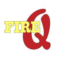 FireQ-RVS
