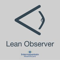 Health Quality Lean Observer