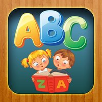alphabet flash cards games for toddlers and baby