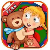 Learn English Useful : Education game for Kids