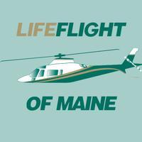 LifeFlight Maine