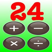 Smart24.1