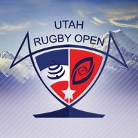 Utah Rugby Open Tournament