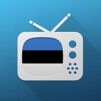 1TV - Eesti Telekanalite