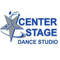 Center Stage Dance Studio Inc