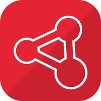 Red Hat Partner Link