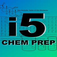 i5 Chemistry