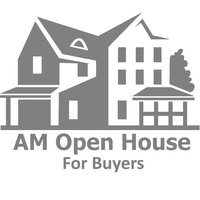 AM Open House for Buyers